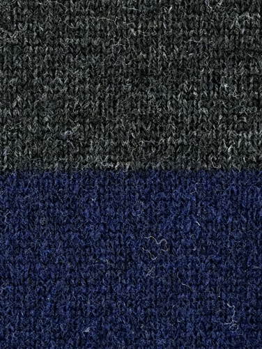 0fj0553.JPG