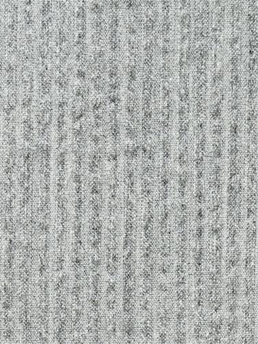 0hq65.JPG